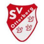 Sportverein Otterberg e.V.
